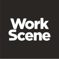 WorkScene