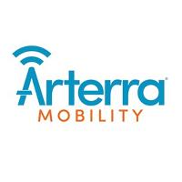 Arterra Mobility