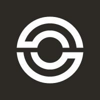 Your Company, LLC