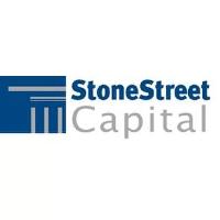 Stone Street Capital, LLC