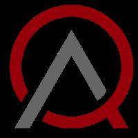 AccessQuint LLC